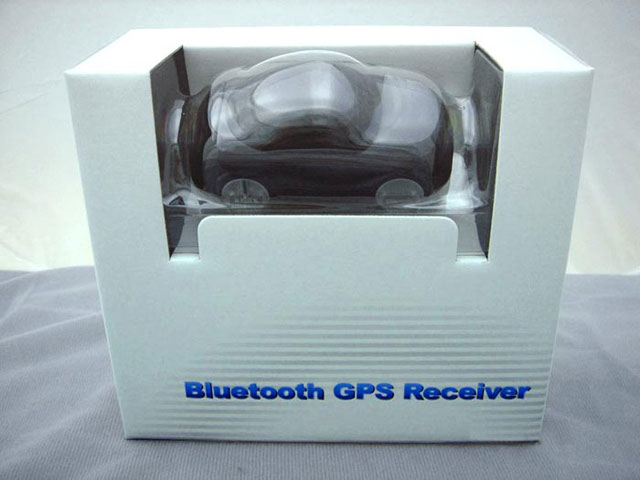 Group Buy, The fact of GPS Reeiver LGSF3000 with box